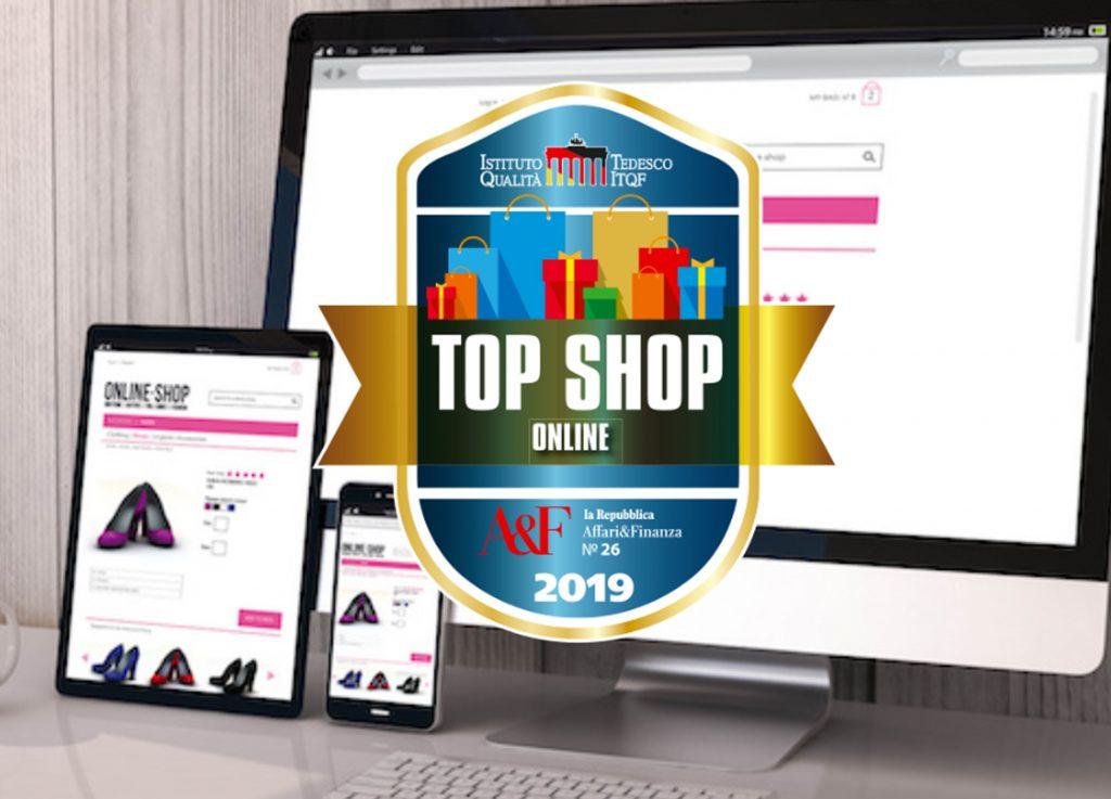 best-Shop-ITQF